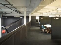 151120 Coffey Architects Howick Place 144