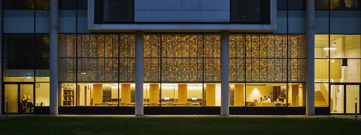 151209 Coffey Architects SML hh 083