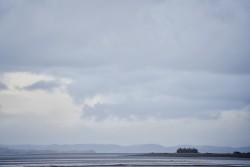 160110 from Walney Island 081