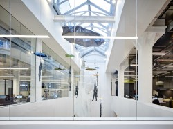 160112 Coffey Architects Howick Place 030