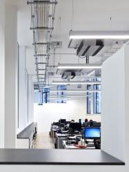 160112 Coffey Architects Howick Place 039