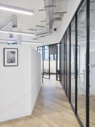 160112 Coffey Architects Howick Place 046