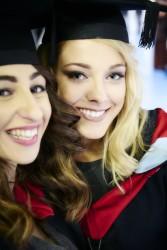 160116 Victoria MA Graduation 056