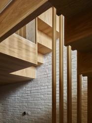 160126 Coffey Architects Modern Mews 011