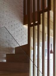 160126 Coffey Architects Modern Mews 024