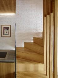 160126 Coffey Architects Modern Mews 036