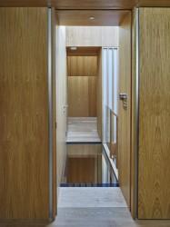 160126 Coffey Architects Modern Mews 041