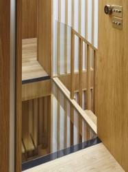 160126 Coffey Architects Modern Mews 052