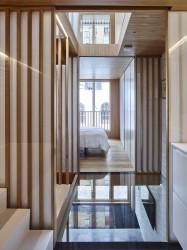 160126 Coffey Architects Modern Mews 061