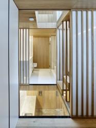 160126 Coffey Architects Modern Mews 071