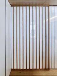 160126 Coffey Architects Modern Mews 075