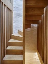 160126 Coffey Architects Modern Mews 085