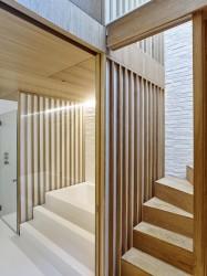 160126 Coffey Architects Modern Mews 092