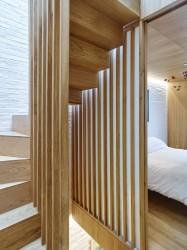 160126 Coffey Architects Modern Mews 099