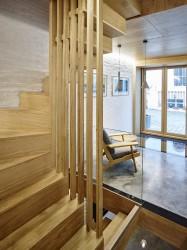 160126 Coffey Architects Modern Mews 110