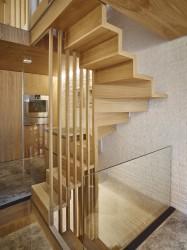 160126 Coffey Architects Modern Mews 124