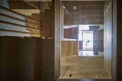 160126 Coffey Architects Modern Mews 155
