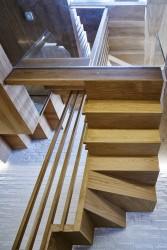160126 Coffey Architects Modern Mews 163