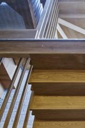 160126 Coffey Architects Modern Mews 165