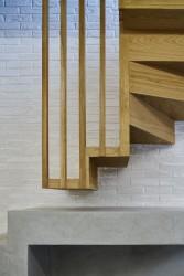 160126 Coffey Architects Modern Mews 169