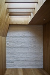 160126 Coffey Architects Modern Mews 181