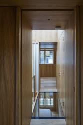 160126 Coffey Architects Modern Mews 183