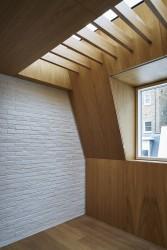 160126 Coffey Architects Modern Mews 187