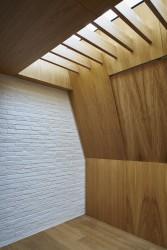 160126 Coffey Architects Modern Mews 189