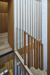 160126 Coffey Architects Modern Mews 198