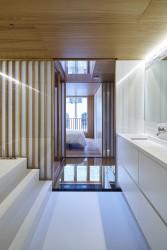 160126 Coffey Architects Modern Mews 216
