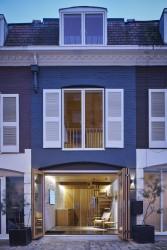 160126 Coffey Architects Modern Mews 240