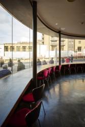 160306 AHMM Royal Court Theatre Liverpool 040