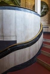 160306 AHMM Royal Court Theatre Liverpool 129