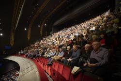 160306 AHMM Royal Court Theatre Liverpool 190