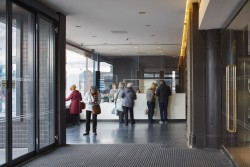 160306 AHMM Royal Court Theatre Liverpool 239