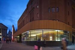 160306 AHMM Royal Court Theatre Liverpool 299