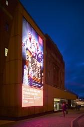 160306 AHMM Royal Court Theatre Liverpool 317