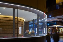 160306 AHMM Royal Court Theatre Liverpool 341