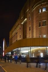 160306 AHMM Royal Court Theatre Liverpool 348
