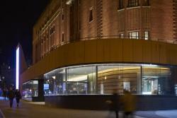 160306 AHMM Royal Court Theatre Liverpool 362