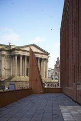 160306 AHMM Royal Court Theatre Liverpool 475