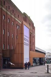160306 AHMM Royal Court Theatre Liverpool 536