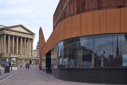 160306 AHMM Royal Court Theatre Liverpool 557