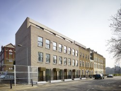 160312 PHplus Bridport Place 170