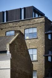 160331 Coffey Arch. Perren 020