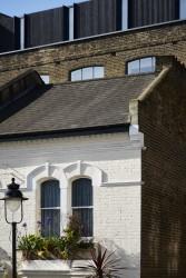 160331 Coffey Arch. Perren 041