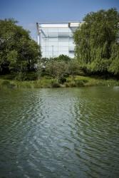 160513 Kajima Stockley Park 038