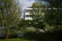160513 Kajima Stockley Park 058