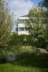 160513 Kajima Stockley Park 063