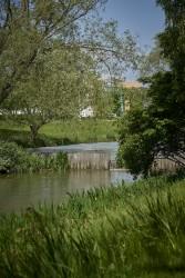 160513 Kajima Stockley Park 140